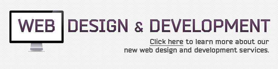 Iowa Web Design